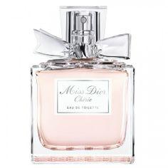 Christian Dior Miss Dior Cherie 50ml eau de toilette spray - Dior parfum Dames - ParfumCenter.nl