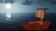 Here you can share your Minecraft builds and seek advice and feedback from like minded builders! From PC to Pocket Edtion, Professional to novice. Minecraft Medieval Village, Minecraft Farm, Minecraft Images, Minecraft Cottage, Cute Minecraft Houses, Minecraft Plans, Minecraft House Designs, Minecraft Construction, Minecraft Blueprints