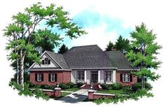 Plan:+5751,+1+story,+2,307+total+square+footage