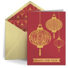 139 Best Cards Chinese New Year Images In 2019 Chinese New Year