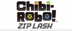Hello fellow gamers and welcome to the beginning of the holiday release season. This week Chibi Robo Zip Lash for Nintendo's 3DS has launched for some platforming fun! Chibi Robo is a franchise from...