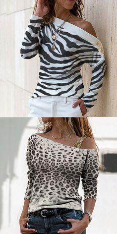 Affordable Clothes, Pant Jumpsuit, Tees, Shirts, Blouse, Womens Fashion, Fall Winter, Pants, Store