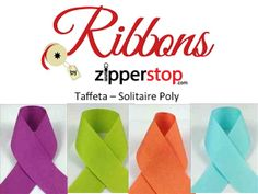 Taffeta Solitaire Poly  100 Yard Roll Pick by RibbonsByZipperstop, $11.15 Wholesale Ribbon, 100 Yards, Grosgrain, Hair Bows, Vintage, Ribbon Hair Ties, Hairbows, Cheerleading Bows, Curling Wands