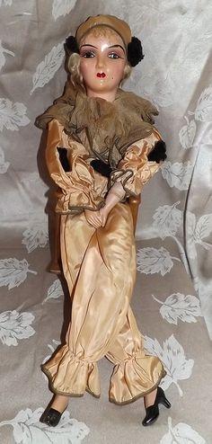 Image result for german boudoir dolls