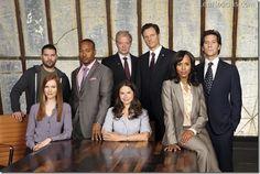 Sony estrenará su nueva serie Scandal el próximo miércoles - http://www.leanoticias.com/2012/11/29/sony-estrenara-su-nueva-serie-scandal-el-proximo-miercoles/