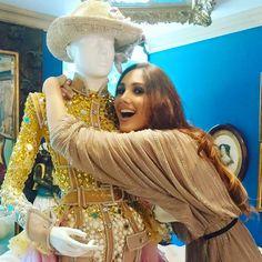 Edymar Martinez Miss Venezuela Internacional 2014.. preparando su Viaje a Japón, para representar al Paií en su Compromiso con el Miss Internacional 2015..