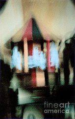 Joyce Sloanim - Ghost Riders