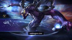 Banner - Zill