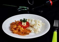 Egy finom Harcsa paprikás - Mindmegette Villámverseny ebédre vagy vacsorára? Harcsa paprikás - Mindmegette Villámverseny Receptek a Mindmegette.hu Recept gyűjteményében!