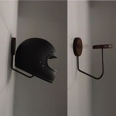 tarmac cafe racer mirrors - Google Search