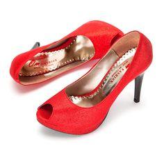 Giày Om 993 - giày cao gót - giảm giá 15% | KAY.vn