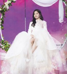 Kpop Girl Groups, Korean Girl Groups, Kpop Girls, Nayeon, Twice Korean, Twice Album, Twice Dahyun, Twice Kpop, Formal Dresses