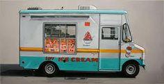 http://www.bigplastichead.com/wp-content/uploads/2009/01/ice_cream_truck.jpg