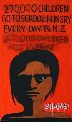 Shame, 100cm x 61cm Maori Art, Kiwi, Art Inspo, Eye Candy, Culture, Artists, Artist