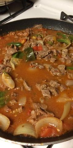 CORTADILLO NORTEÑO   Ingredientes: Una libra de bistec suave de res 4 tomates chicos 5 chiles serranonos 1/2 cebolla mediana Una pizca de pimienta Comino 3 ajos  …