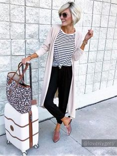 337 best pink cardigan images in 2019 pink cardigan, cast on  long cardigan travel outfit traveloutfit fashion ad cardigan outfits, pink cardigan