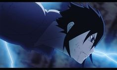 #sasuke #naruto #sasukeuchiha  #lastbattle #art #screenshot