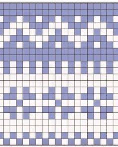 •2018/12/21• ✔️ Схема шапочки в карусели, листайте, сохраняйте 🤗 (🔜) . ✔️Сегодня самая длинная ночь в году 🧐 шапку назвала «Солнцестояние»… Fair Isle Knitting Patterns, Fair Isle Pattern, Knitting Charts, Loom Knitting, Knitting Stitches, Knitting Designs, Knitting Projects, Cross Stitch Borders, Cross Stitch Designs
