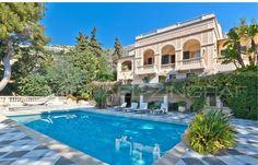 'Bella Italia Casa'