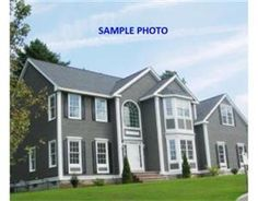 GREAT opportunity to own a quality new home at an attractive pre-construction price! Minimal exterior maintenance on this stately Colonial to be built on 6 acres. This home will offer a gracious foyer, first floor office, spacious kitchen, living & dining rooms ideal for entertaining, second floor play/media room, 4 well proportioned bedrooms,  mud room and a 2 car garage. This traditional plan offers terrific living space. Check out the plan! If you like, bring your own plan and well build…