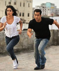 Kabir Khan sure of Ek Tha Tiger releasing in Pakistan!