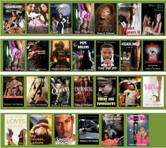 If you're a reader of my books and you see a book below that you haven't read yet that you would like to read, (or if you've never read any of my books and would like to) inbox me for a discount code where you can get the ebook for .99 cents. If you'd like a paperback copy for half price, inbox me, and I'll make it happen. I'll be extending this offer until the end of the year. Happy holidays and happy reading!