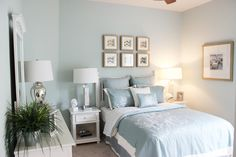 New single family beach home-NVHomes model home-Bay Forest, Bethany Beach, DE- http://www.bayforestbeach.com/nvhomes.html   #beachhome #bedroom #coastalhomes #coastalstyle #coastaldesign