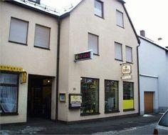 £128,854 - Business For Sale, Elsenfeld, Lower Franconia, Bavaria, Germany