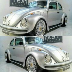 Custom Vw Bug, Volkswagen, Vw Bugs, Vw Beetles, Punch, German, Classic, Vehicles, Places
