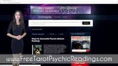 How to find Psychic Readings online