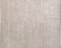 NO 100570A View All Rugs | Stark