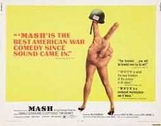 Image result for famous movie posters