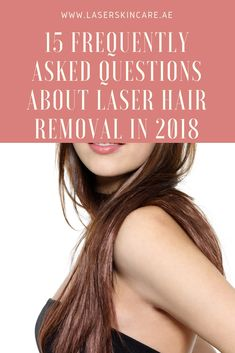 For what reason is laser the treatment of decision for hair removal? Lasers evacuate hair for good, giving you a dependable, even last. Permanent Laser Hair Removal, Cosmetic Procedures, To Strive, Beauty Hacks, Beauty Tips, Rhinoplasty, Cosmetic Dentistry, Shaved Hair, You Nailed It