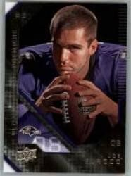 2008 Upper Deck (UD) Rookie Premiere #17 Joe Flacco - Baltimore Ravens (RC - Rookie Card) (Football Cards)  https://allstarsportsfan.com/product/2008-upper-deck-ud-rookie-premiere-17-joe-flacco-baltimore-ravens-rc-rookie-card-football-cards/    #gallery-5  margin: auto;  #gallery-5 .gallery-item  float: left; margin-top: 10px; text-align: center; width: 33%;  #gallery-5 img  border: 2px solid #cfcfcf;  #gallery-5 .gallery-caption