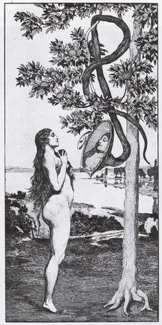 Max-Klinger-Eva-e-il-futuro-Il-serpente-1880.jpg (350×700)