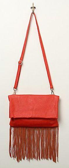 #red fringe crossbody bag http://rstyle.me/n/ihpf5r9te