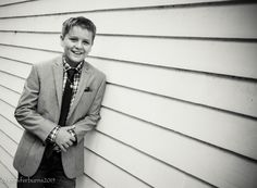 Mason's Bar Mitzvah.  To purchase images:
