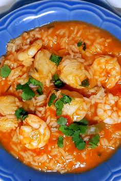 Good Food, Yummy Food, Cooking Recipes, Healthy Recipes, Seafood Dinner, Portuguese Recipes, Fish Dishes, Carne, Delish