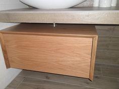 oak furniture Paros, Handmade Furniture, Type 1, Cabinet, Facebook, Storage, Home Decor, Craftsman Furniture, Clothes Stand