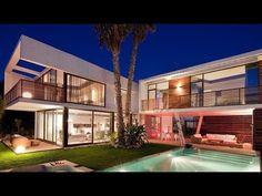 M s de 25 ideas incre bles sobre casas hechas con - Ihome casas modulares ...