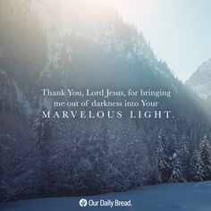 It's quite a story. Our God found us chasing foolish dreams and fighting among ourselves. He left us singing together about an old rugged cross. Walk In The Light, Light Of Life, My Jesus, Give Me Jesus, Jesus Christ, Daily Bread Prayer, Our Father In Heaven, My Redeemer Lives, Hebrews 12