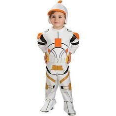 Star Wars Clone Wars Commander Cody  #timelestreasure