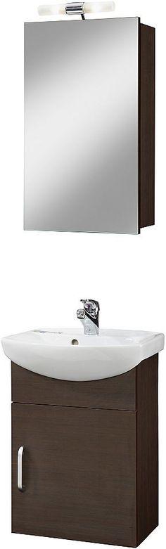 Waschtisch »Trento«, Breite 100 cm Jetzt bestellen unter: https ...