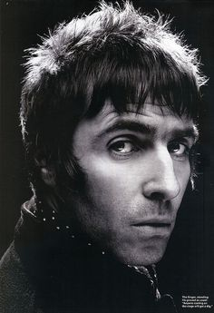 Liam Gallagher Noel Gallagher, Mod Hair, Rock Hairstyles, Paul Weller, Ukulele Songs, It Takes Two, Britpop, Soundtrack To My Life, Save The Queen