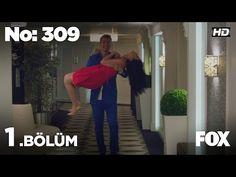 17 Best Turkish TV Series images in 2017 | Tv series, Tvs, New tv series