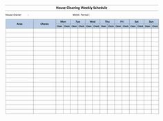 Commercial kitchen cleaning schedule template google for Kitchen 88 food truck utah menu