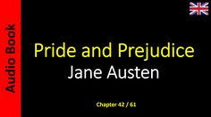 Jane Austen - Pride and Prejudice - 42 / 61
