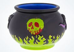 Bring The Disney Magic Home With These Delightful Disney Mini Bowls!