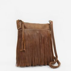 Shop Roots Online For Our Lifestyle Collection Of Authentic Leather Handbags Including Our Hippy Bag Tribe.