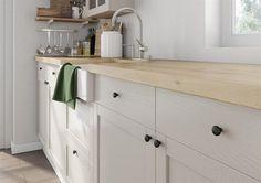 EGGER Contemporary Worktops Woodgrain Stone Ceramic Kitchen Laminate 4.1m Varied